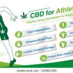 CBDA for Athletes
