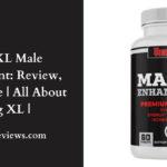 Viking XL Male Enhancement