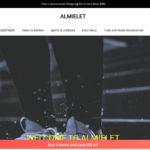 Almitrea Com Review